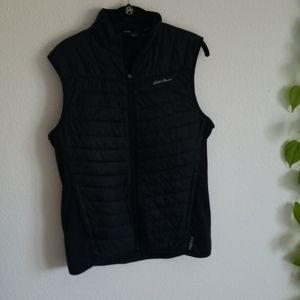 Athletic Eddie Bauer vest